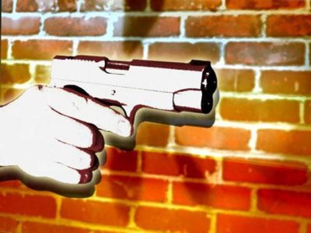 Pakistan needs a gun-control law