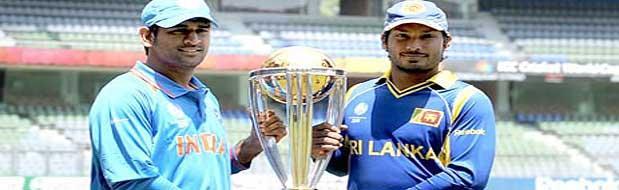 Final_cricket