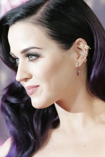 Katy-perry-new-pictures