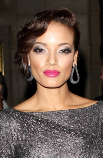 selita-ebanks-photos