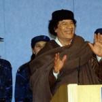Female Amazonian Guards of Muammar al Gaddafi_7