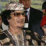 Female Amazonian Guards of Muammar al Gaddafi_8