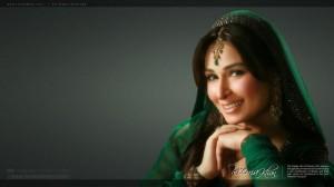 Reema khan nikha picture