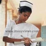 Aishwarya-Rai-seven-hills-Hospital-Nurse.jpg