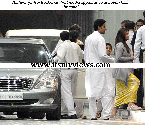 Aishwarya-rai-new-born-baby-17-novermber