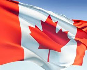 Canada immigration procedure tip and guidelines