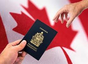 Canada immigration procedure tip and guidelines_3