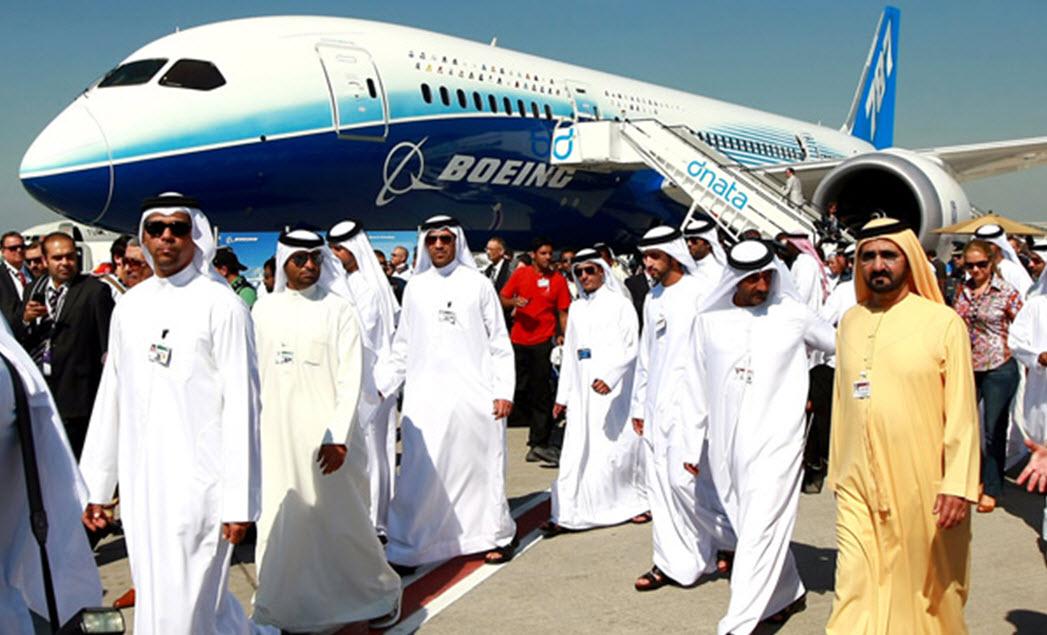 Dubai_Airshow_picture