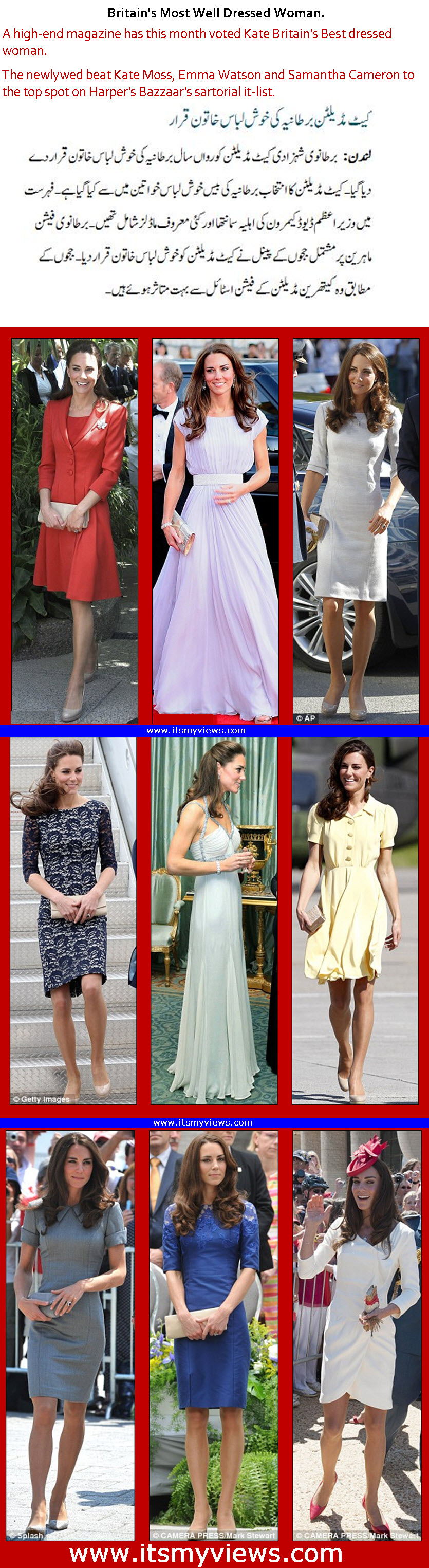 Kate-Middleton-Britain-Most-well-Dressed-woman.jpg