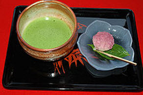 Matcha or green tea best food for brain health