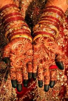 Matrimonial Site for pakistan and india