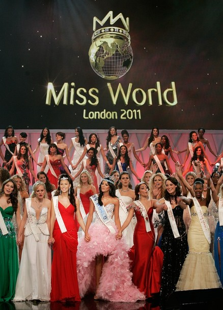 Miss_World_2011_-Venezuela_-Ivian_Sarcos_london_photo.jpg
