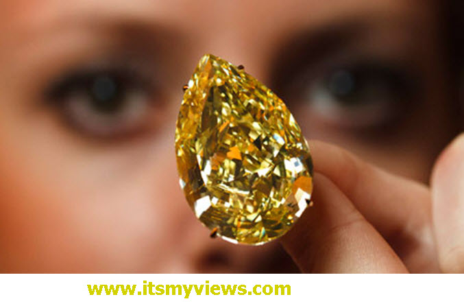 Sun-Drop-Diamond-Auction-picture.jpg