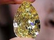 Sun Drop Diamond Auction_2