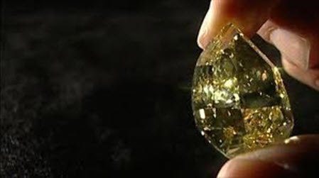 Sun Drop Diamond Auction_3