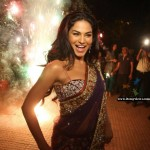 Veena-Malik-Punjab-International Fashion India Photo06