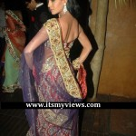 Veena Malik at Punjab International Fashion in india 05