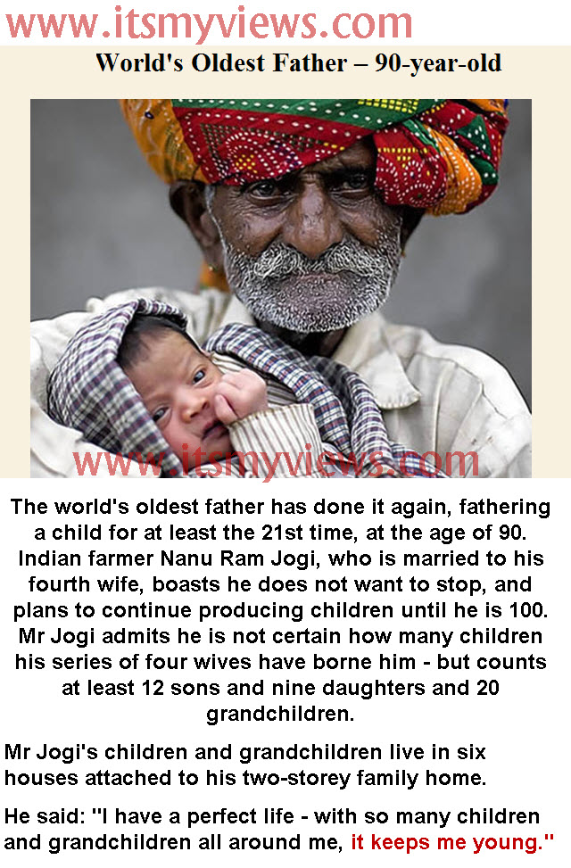 World_Oldest_Father
