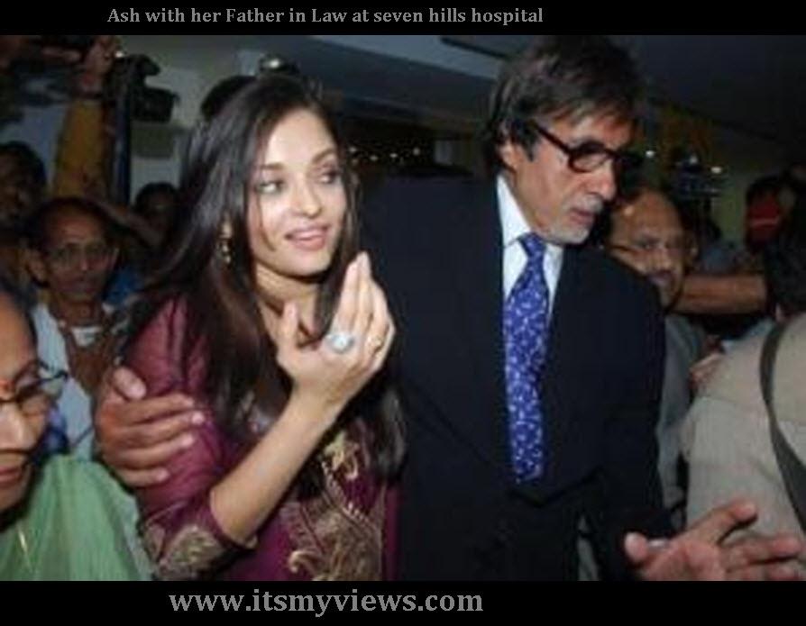 aishwarya rai baby girl picture_09