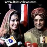 dr-tariq-shahab-reema-husband