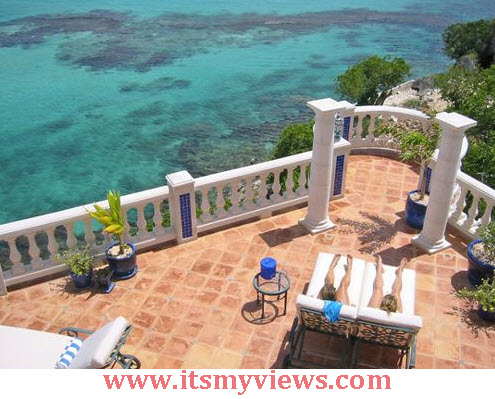 Anguilla Most Beautiful HoneyMoon Romantic Destinations and places_2