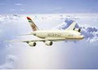 Etihad airline Abu Dhabi to pakistan cheap airline