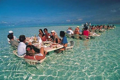 Hawaii Italy Most Beautiful HoneyMoon Romantic Destinations 2