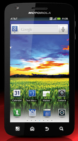 Best smartphone of 2012 Most popular smart of 2012.