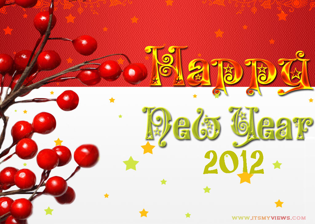 New-Year-Wallpaper-2012