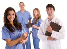 Benefits of Medical and Health Insurance