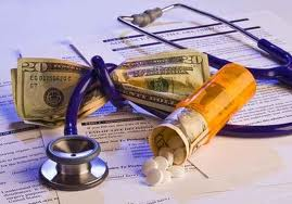 which Medical and Health Insurance is best