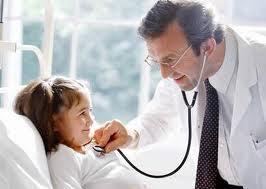Health Insurance advantages