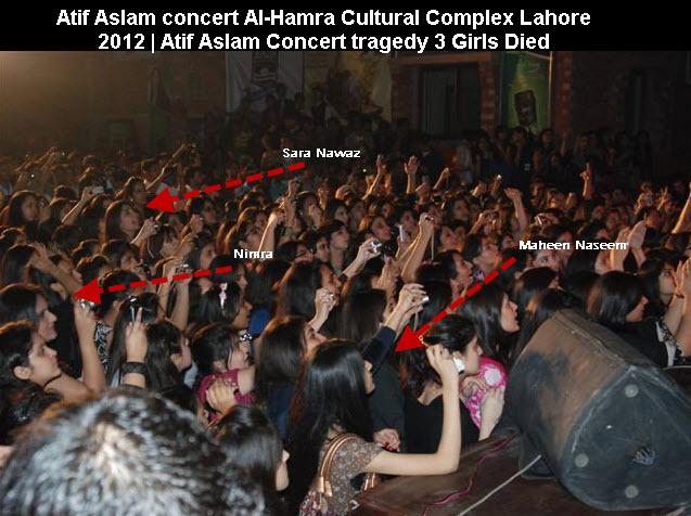 Atif-Aslam-concert-Al-Hamra-Cultural-Complex-Lahore-2012_Punjab-College.jpg