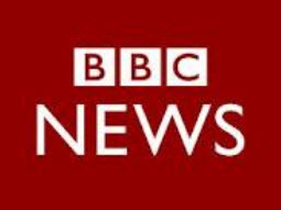 World Most popular News Websites ,BBC News ,CNN News , MSNBC News , Washington Post , FOX news