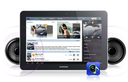 Best-Tablet-2012-by-Samsung-Samsung-galaxy tab 10.1 tablet review