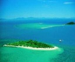 Top ten Natural wonder of world
