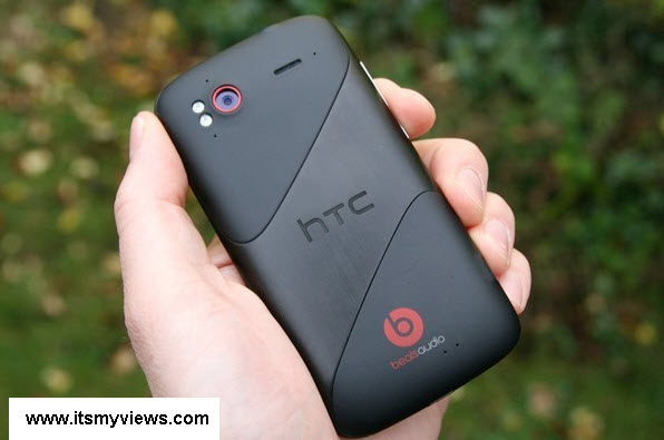 HTC_latest_Mobile_2012