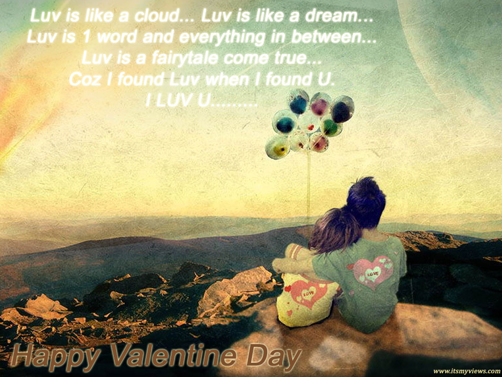 Latest Happy-Valentine-day-2012 greetings card