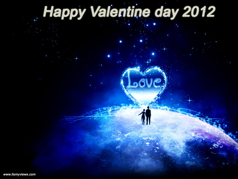 Happy-Valentine-day-2012-Greeting cards. Happy-Valentine-day-2012-Images. Happy Valentine day 2012 Greeting cards. Happy Valentine day 2012 Images.Latest Happy Valentine day 2012 Wallpapers.