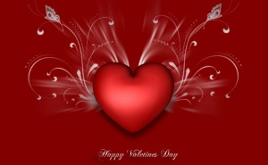 Happy-valetine-day-2012-wallpaper