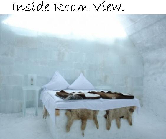 Ice-hotel-Romania