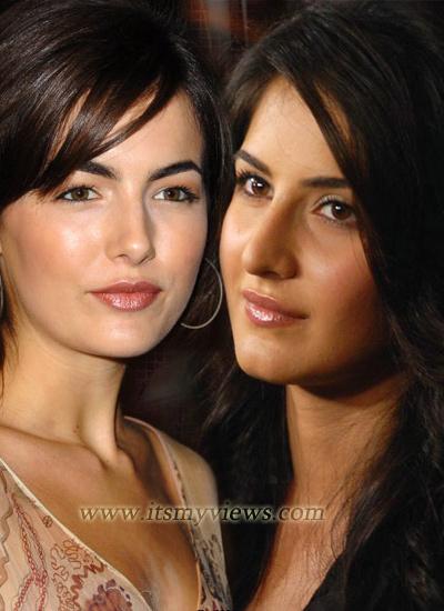 Katrina-Kaif-sister-bollywood