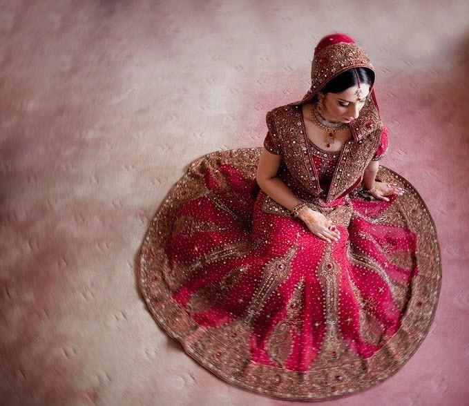 Bridal_lehnga_style-2012