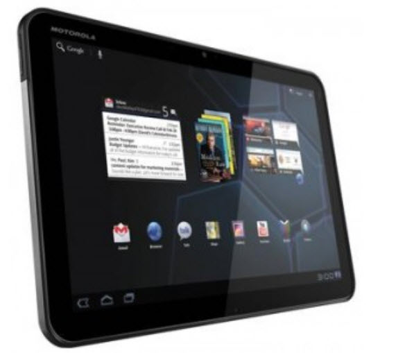 Best Tablet PC 0f 2012.Latest Tablet PC Comparison 2012