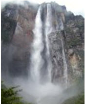 Top ten Natural wonder of world.wonder of world 2012.