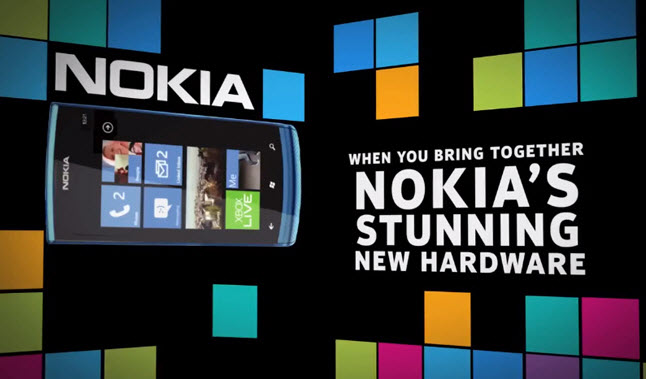 New-Nokia-Mobile-Model-2012
