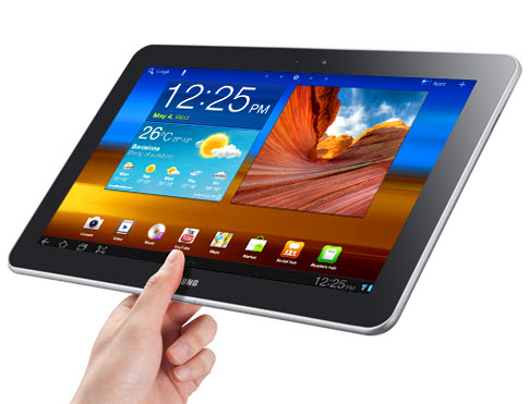 Samsung-galaxy-tab-10.1-tablet-review