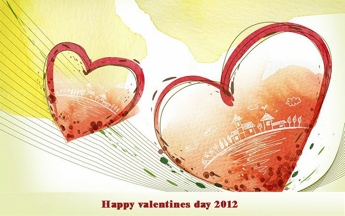Happy-Valentine-day-2012-Greeting cards. Happy-Valentine-day-2012-Images. Happy Valentine day 2012 Greeting cards. Happy Valentine day 2012 Images. Happy Valentine day 2012 Wallpapers.