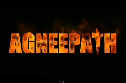 agneepath_movie_2012