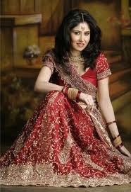 Latest pakistan bridal fashion shows 2012